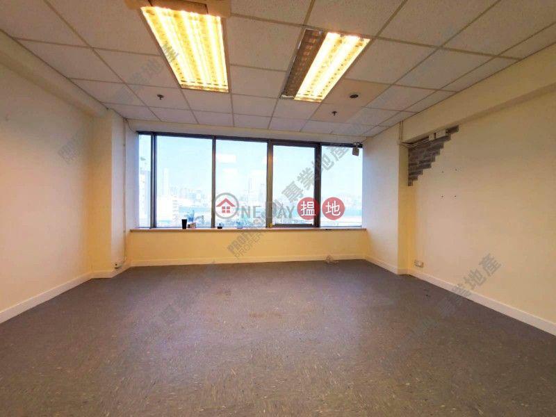 生和大廈|灣仔區生和大廈(Sang Woo Building)出售樓盤 (01B0140448)