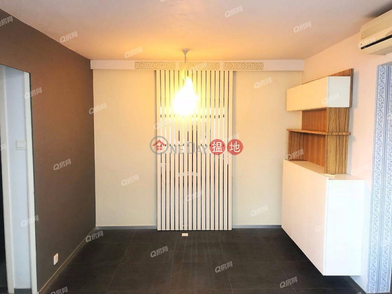 Property Search Hong Kong | OneDay | Residential Rental Listings, Heng Fa Chuen | 3 bedroom High Floor Flat for Rent