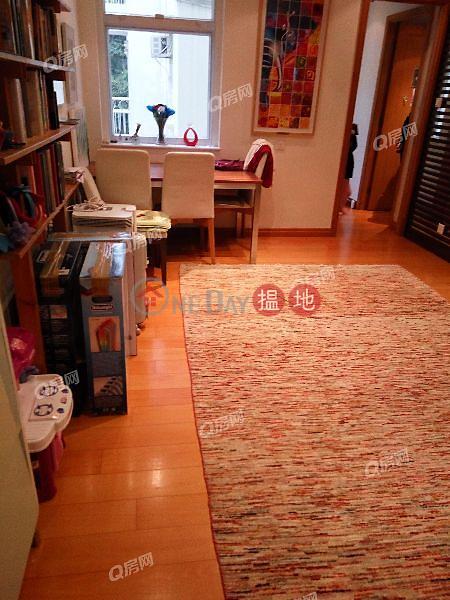 Grand House | 3 bedroom High Floor Flat for Sale | Grand House 柏齡大廈 Sales Listings