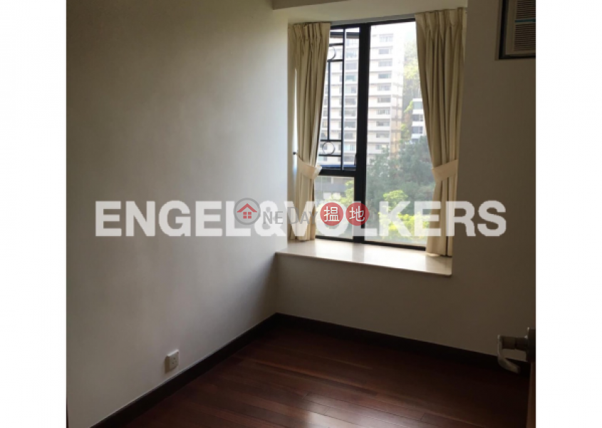 HK$ 50,000/ month | Celeste Court | Wan Chai District | 3 Bedroom Family Flat for Rent in Happy Valley