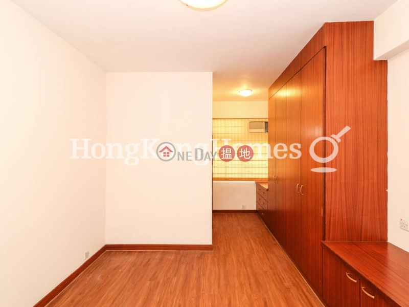 Property Search Hong Kong | OneDay | Residential Rental Listings, 3 Bedroom Family Unit for Rent at Savoy Court