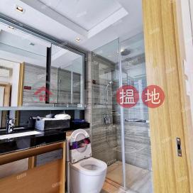 Park Yoho NapoliPhase 2B Block 28 | 4 bedroom Low Floor Flat for Rent|Park Yoho NapoliPhase 2B Block 28(Park Yoho NapoliPhase 2B Block 28)Rental Listings (XG1406400746)_0