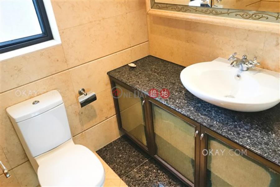 HK$ 50,000/ 月-凱旋門觀星閣(2座)|油尖旺3房2廁,極高層,星級會所《凱旋門觀星閣(2座)出租單位》