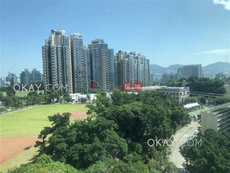 君逸山-中層-住宅-出售樓盤-HK$ 980萬