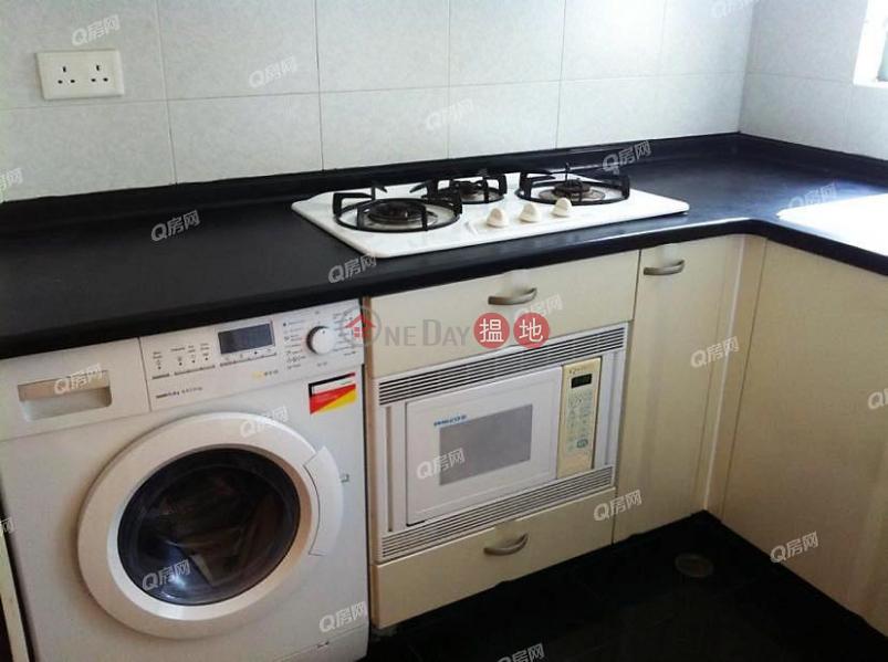 HK$ 24,000/ 月藍灣半島 7座 柴灣區開揚三房兩廁 整潔企理《藍灣半島 7座租盤》