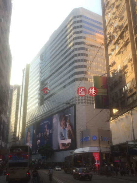 East Point Centre (East Point Centre ) Causeway Bay|搵地(OneDay)(1)