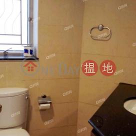 Sorrento Phase 1 Block 5 | 3 bedroom High Floor Flat for Rent|Sorrento Phase 1 Block 5(Sorrento Phase 1 Block 5)Rental Listings (XGJL826600541)_0