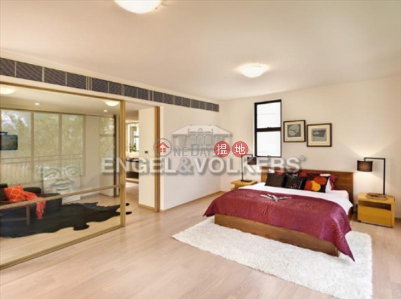 香港搵樓|租樓|二手盤|買樓| 搵地 | 住宅出租樓盤-深水灣4房豪宅筍盤出租|住宅單位