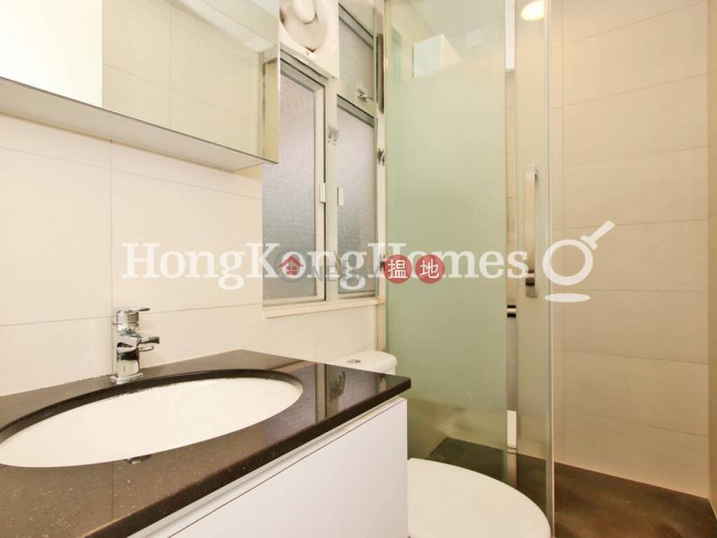 大成大廈三房兩廳單位出租|129-133堅道 | 中區香港出租-HK$ 33,000/ 月