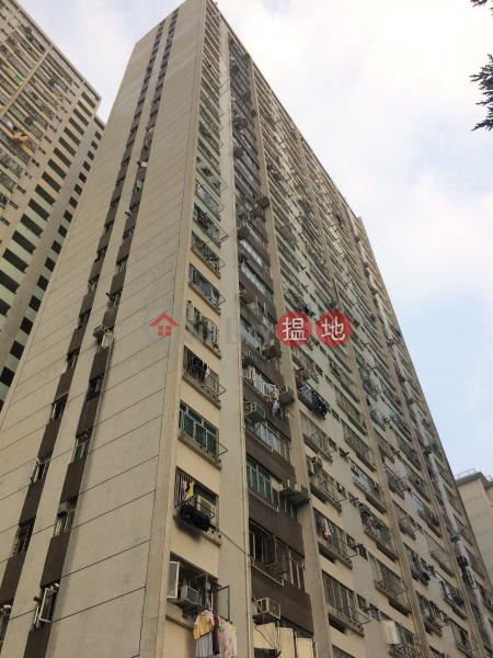 Fung Yu House - Sam Shing Estate (Fung Yu House - Sam Shing Estate) Tuen Mun|搵地(OneDay)(2)