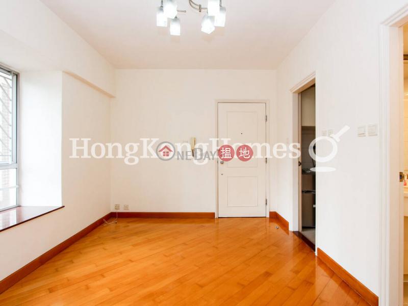 采文軒兩房一廳單位出售-63般咸道   西區-香港出售HK$ 900萬