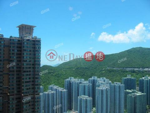 Tower 9 Island Resort | 3 bedroom High Floor Flat for Rent|Tower 9 Island Resort(Tower 9 Island Resort)Rental Listings (XGGD737702793)_0