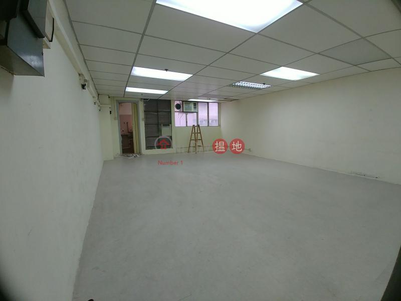香港搵樓|租樓|二手盤|買樓| 搵地 | 工業大廈出租樓盤|獨立單位 冷氣大堂 近港鐵方便 即租即用