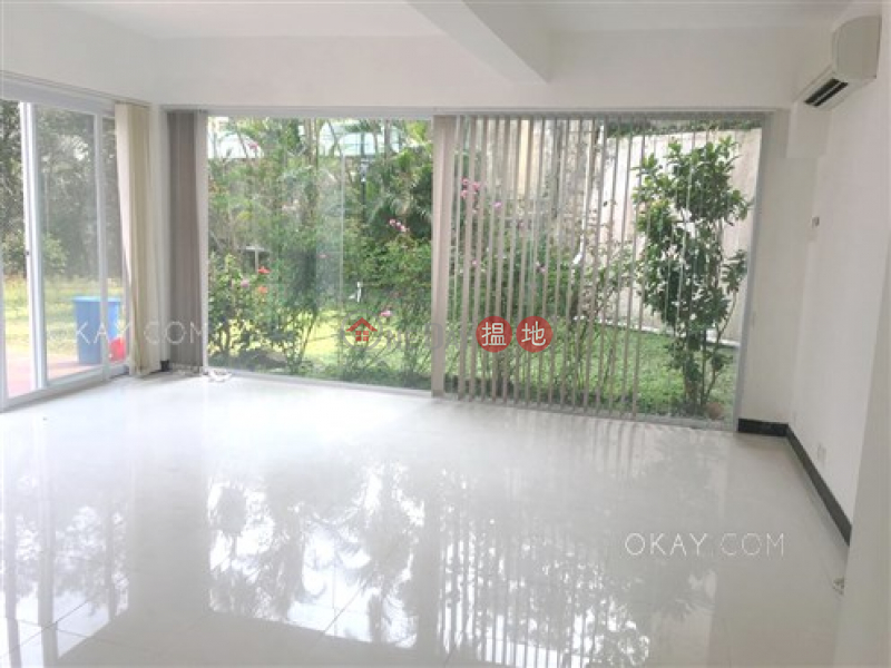 Lovely house with parking | Rental | 26 Shouson Hill Road | Southern District Hong Kong, Rental, HK$ 119,000/ month