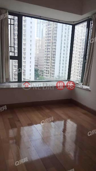 Park Avenue | 2 bedroom Low Floor Flat for Rent, 18 Hoi Ting Road | Yau Tsim Mong | Hong Kong Rental HK$ 22,000/ month