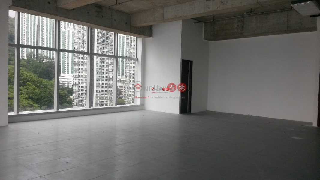 Property Search Hong Kong | OneDay | Industrial, Rental Listings | TML Tower