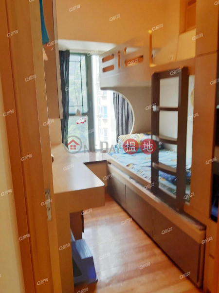 HK$ 7.78M, Bayview Park | Chai Wan District, Bayview Park | 2 bedroom High Floor Flat for Sale