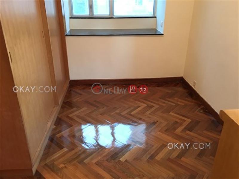 HK$ 30,000/ 月-帝華臺|西區3房2廁,極高層《帝華臺出租單位》