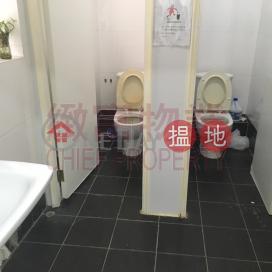 Lee Sum Factory Building|Wong Tai Sin DistrictLee Sum Factory Building(Lee Sum Factory Building)Sales Listings (28626)_0