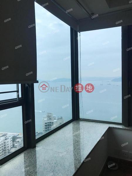 The Belcher\'s Phase 2 Tower 5   3 bedroom Mid Floor Flat for Rent   The Belcher\'s Phase 2 Tower 5 寶翠園2期5座 Rental Listings