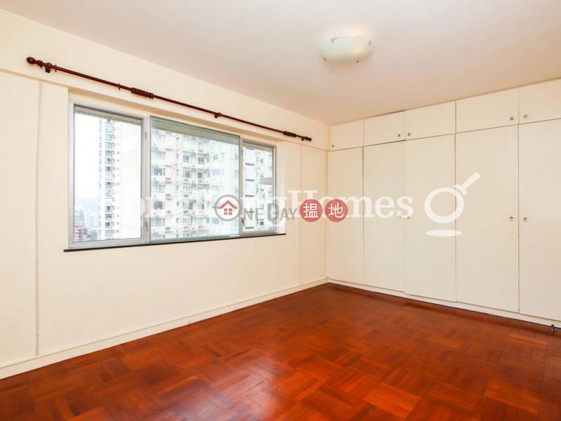 HK$ 82,000/ 月|明珠台-西區-明珠台4房豪宅單位出租