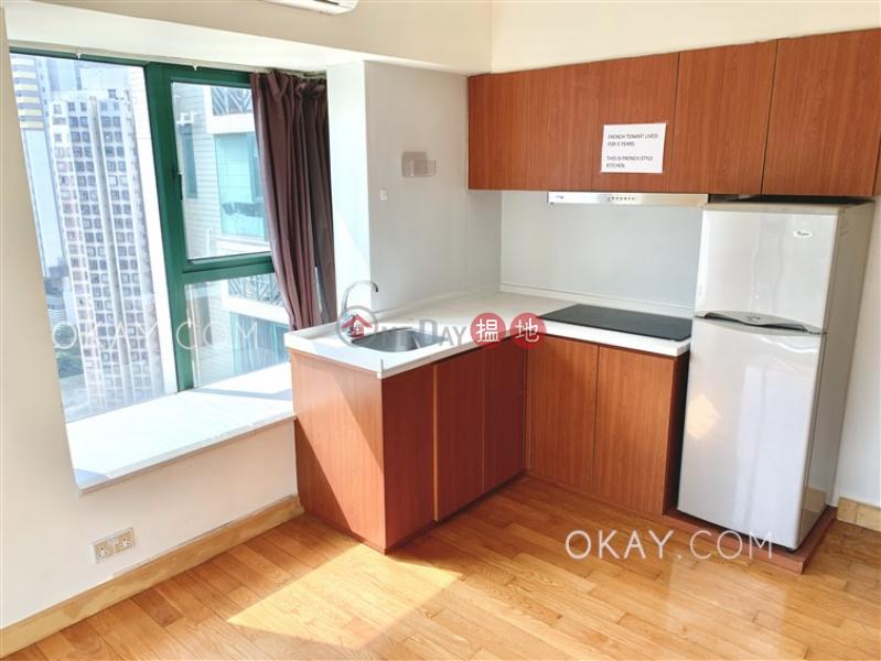 翰林軒2座|中層-住宅出售樓盤-HK$ 848萬