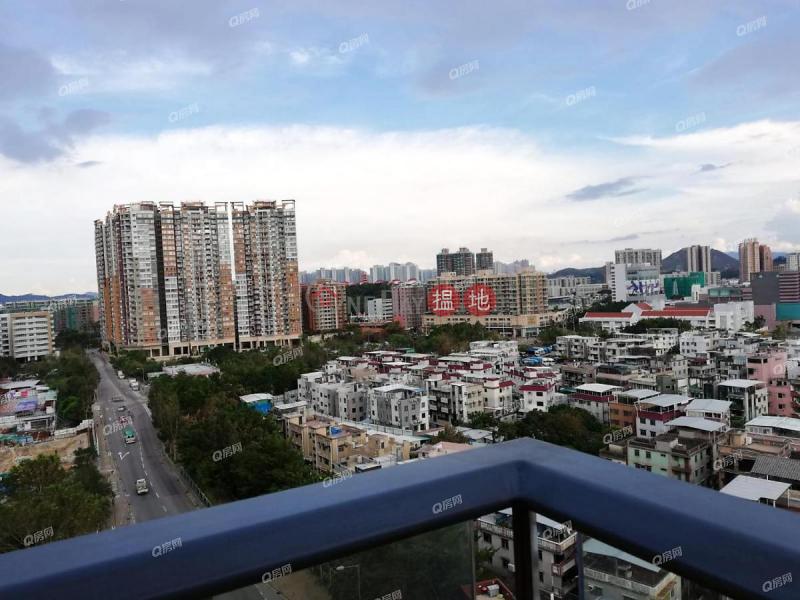 HK$ 556萬原築 5座|元朗全城至抵,上車首選,景觀開揚,乾淨企理,即買即住《原築 5座買賣盤》
