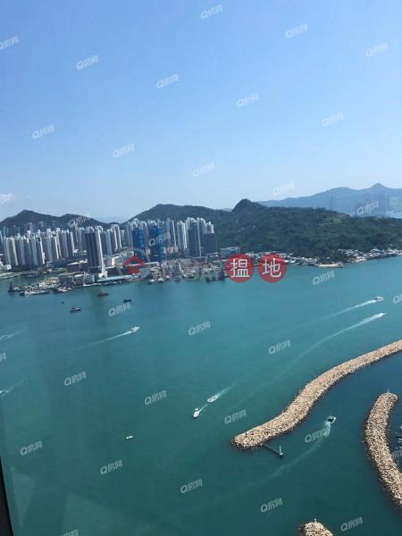 嘉亨灣 6座-高層 住宅出租樓盤HK$ 42,000/ 月