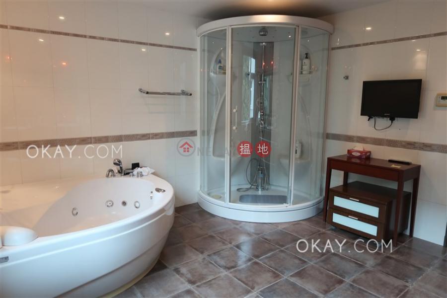 Beautiful 3 bed on high floor with racecourse views | Rental | 47A Stubbs Road 司徒拔道47A號 Rental Listings