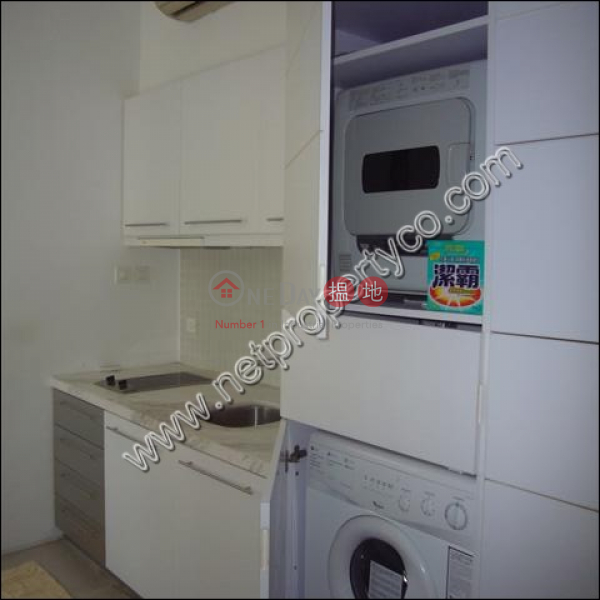 Property Search Hong Kong   OneDay   Residential Sales Listings   Flat for Sale - Happy Vally
