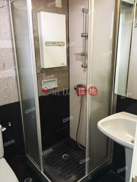 Property Search Hong Kong | OneDay | Residential Sales Listings Tower 5 Phase 1 Metro City | 3 bedroom Flat for Sale
