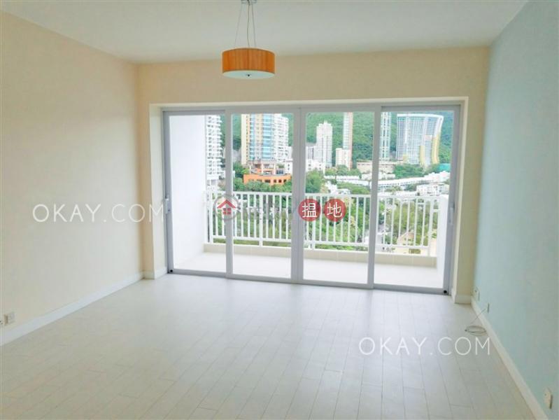 HK$ 68,000/ 月|淺水灣麗景園-南區|3房2廁,實用率高,海景,連車位《淺水灣麗景園出租單位》