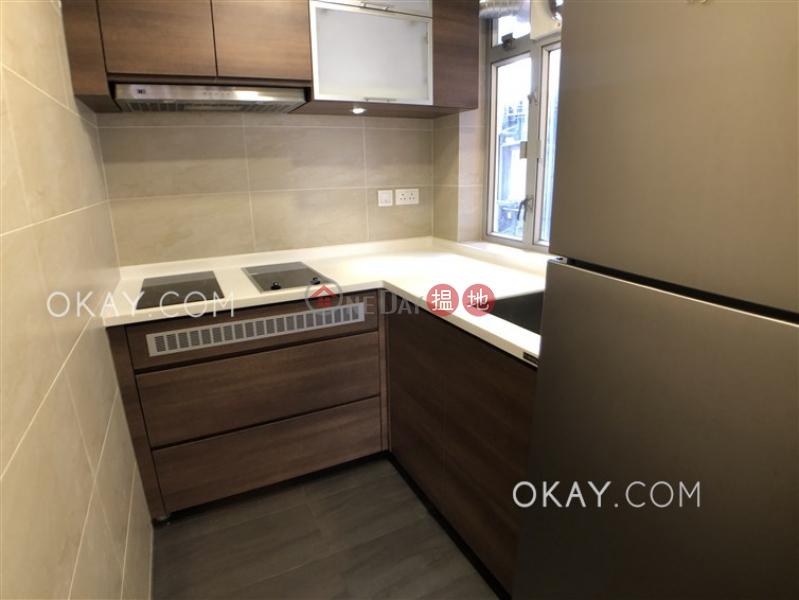 HK$ 950萬僑康大廈-灣仔區|2房1廁,極高層《僑康大廈出售單位》