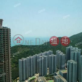 Tower 2 Island Resort | 2 bedroom High Floor Flat for Sale|Tower 2 Island Resort(Tower 2 Island Resort)Sales Listings (XGGD737700430)_0