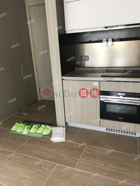 形薈1A座未知住宅出租樓盤|HK$ 25,000/ 月