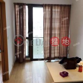 The Gloucester | 1 bedroom Mid Floor Flat for Sale|The Gloucester(The Gloucester)Sales Listings (XGGD794800134)_0