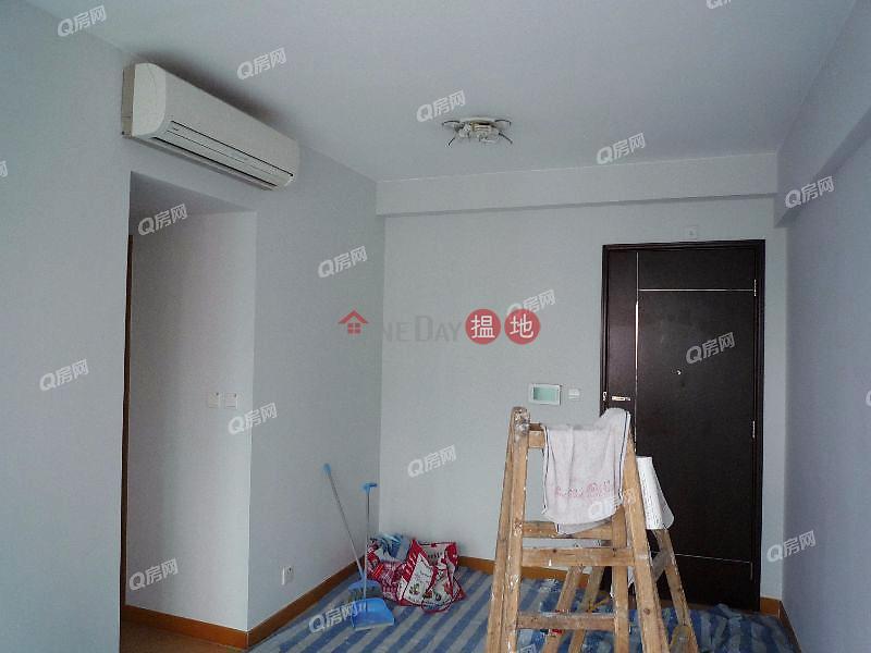 Belcher\'s Hill | 3 bedroom Mid Floor Flat for Rent 9 Rock Hill Street | Western District | Hong Kong, Rental | HK$ 42,000/ month
