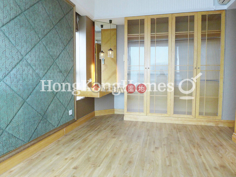 HK$ 50,000/ month Bon-Point | Western District | 3 Bedroom Family Unit for Rent at Bon-Point