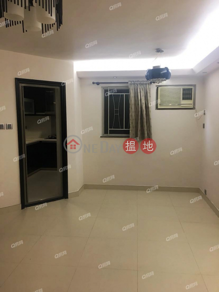 Property Search Hong Kong | OneDay | Residential, Rental Listings | South Horizons Phase 2, Mei Hong Court Block 19 | 2 bedroom Mid Floor Flat for Rent