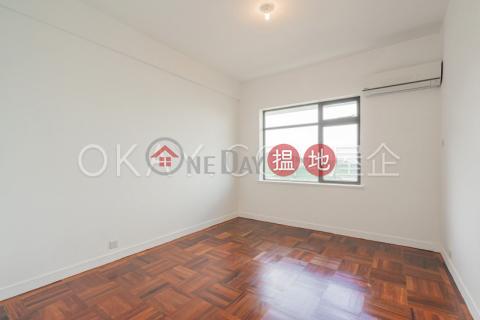 Efficient 3 bedroom on high floor | Rental|Repulse Bay Apartments(Repulse Bay Apartments)Rental Listings (OKAY-R19985)_0