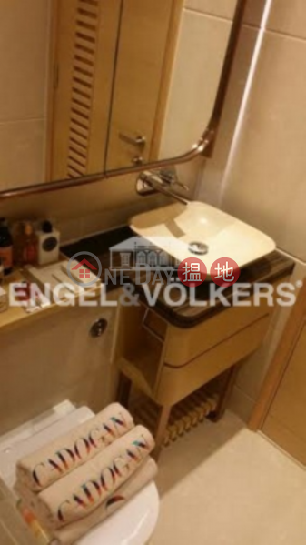 Property Search Hong Kong | OneDay | Residential, Sales Listings, 1 Bed Flat for Sale in Kennedy Town