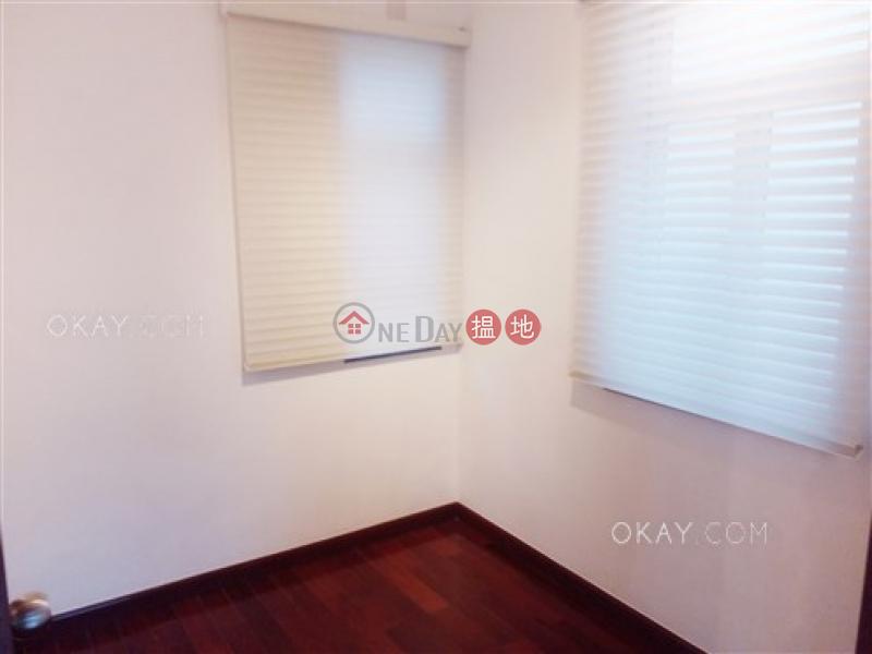 茅莆村未知-住宅-出售樓盤|HK$ 1,380萬