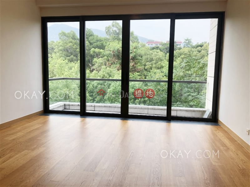 Property Search Hong Kong   OneDay   Residential, Rental Listings   Lovely house with rooftop, balcony   Rental
