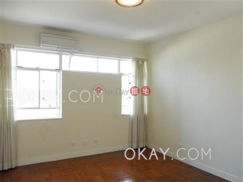 HK$ 125,000/ 月寶德臺中區-4房2廁,連車位,露台《寶德臺出租單位》