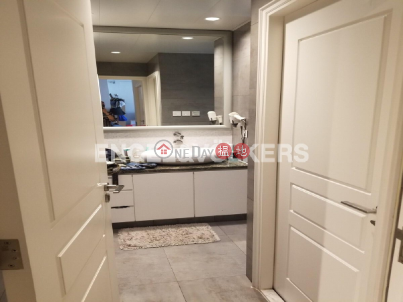 Property Search Hong Kong | OneDay | Residential Sales Listings, Studio Flat for Sale in Ap Lei Chau