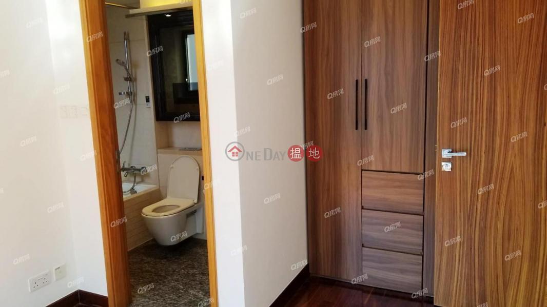 Property Search Hong Kong | OneDay | Residential Rental Listings, Serenade | 3 bedroom Low Floor Flat for Rent