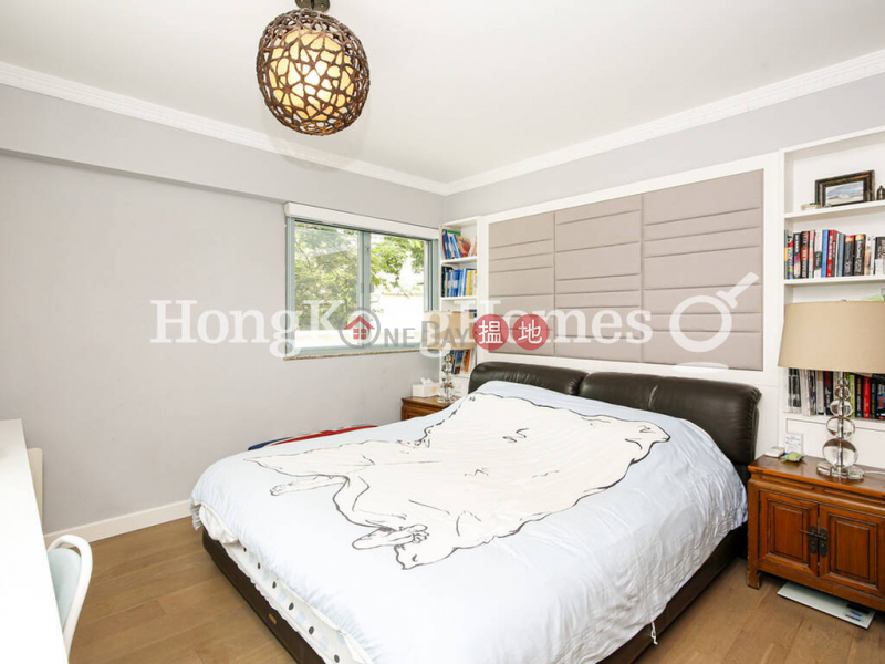 Parisian, Unknown Residential Sales Listings, HK$ 35.8M