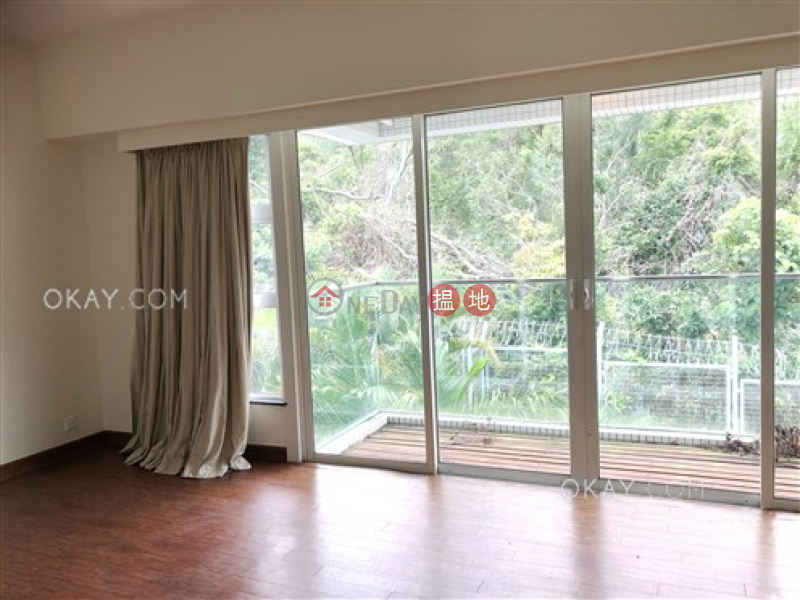 Popular house with terrace, balcony | Rental, 221 Tai Mong Tsai Road | Sai Kung | Hong Kong | Rental | HK$ 60,000/ month
