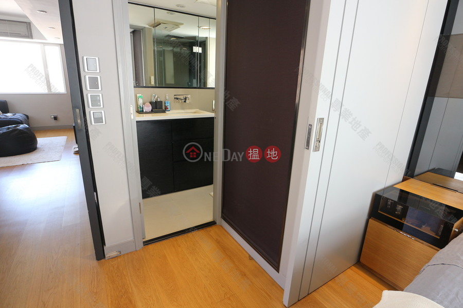 Property Search Hong Kong | OneDay | Residential | Sales Listings TIM PO COURT