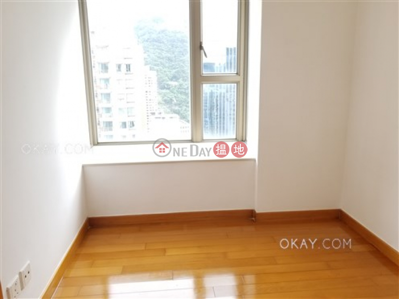 Unique 2 bedroom on high floor with balcony | Rental, 258 Queens Road East | Wan Chai District, Hong Kong, Rental | HK$ 29,000/ month